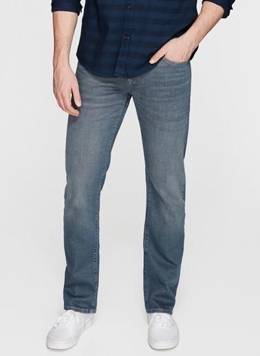 Mavi Pantolon | Martin - Regular Mavi